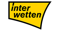Interwetten