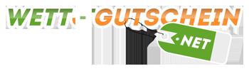 wett-gutschein.net Logo