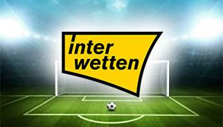 Empfohlene Anbieter bei Wettgustchein.info