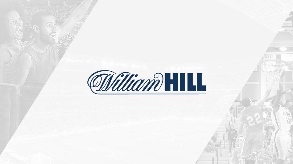 william hill iOS